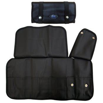dennis williams upholstery dennis williams tool roll dennis williams from uk