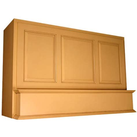 corner range hood mantle images home design  decor