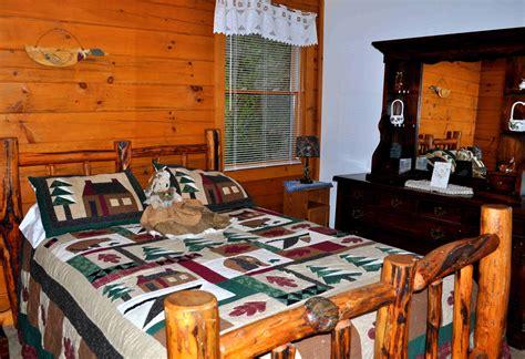3 bedroom cabins cabin 3 bedroom 1