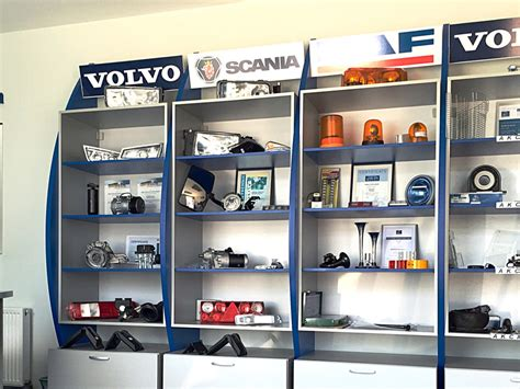 volvo truck service germany 100 volvo truck service germany igniting the truck
