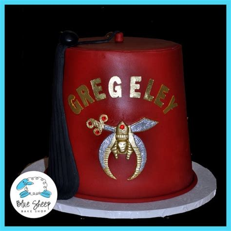 birthday cakes ideas  pinterest cakes   birthday  birthday cake
