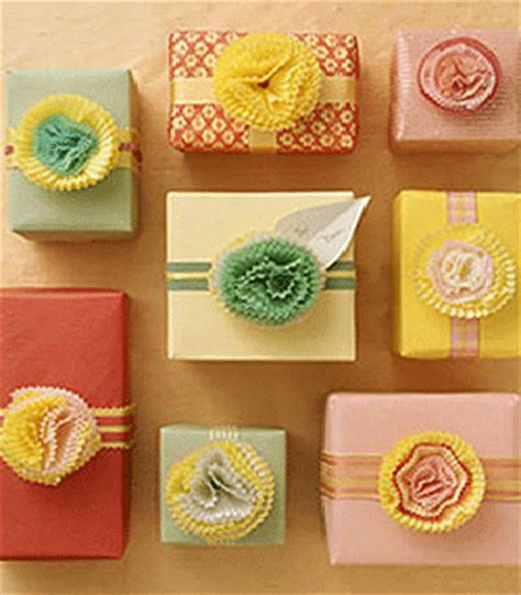 gifts decorations mothers day crafts decorating ideas for gift
