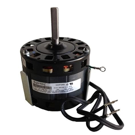 capacitor for furnace blower motor compare price furnace blower motor capacitor on statementsltd