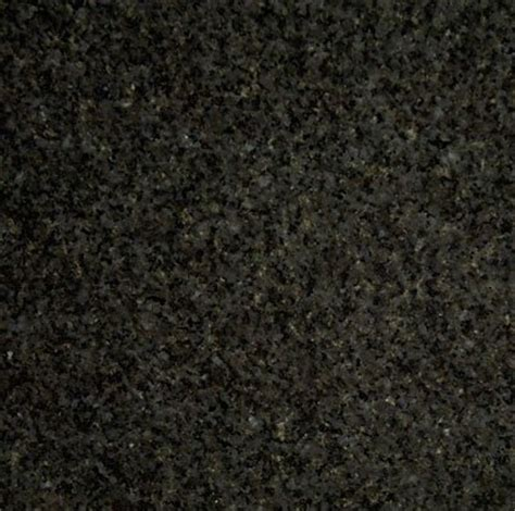 granite countertop colors available at hill country granite