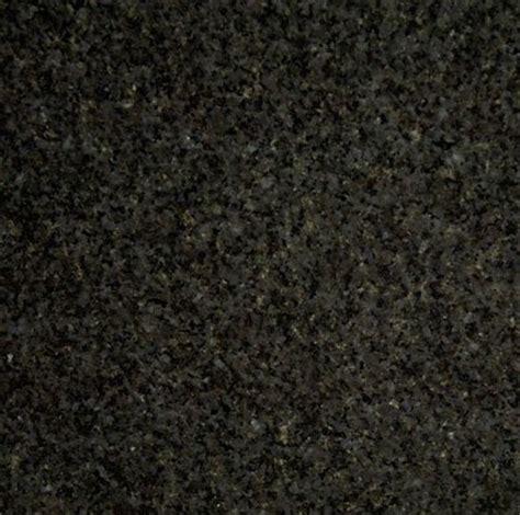 Black Pearl Granite Countertops by Hill Country Granite December 2009