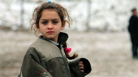 Syria Minie By Fattaya Muslim david mundy december 2013