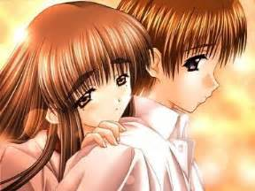 blindbandit92 tamar20 images anime love wallpaper and