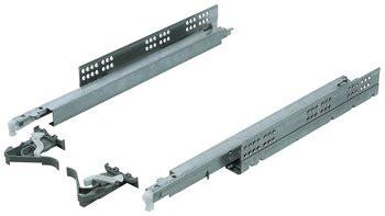 undermount drawer slides australia 000000a30002f8a800020023 in the h 228 fele australia shop