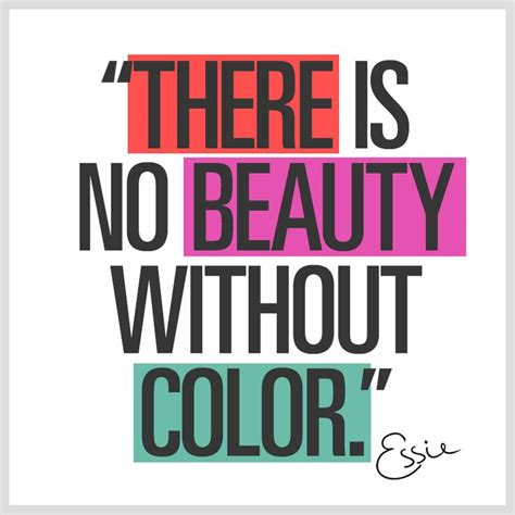 quotes about color 17 best images about beautiful quotes on