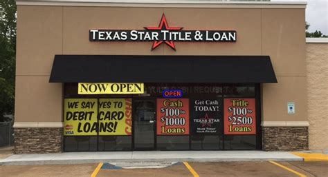 sherwin williams paint store nederland avenue nederland tx title payday and loans longview mineola east