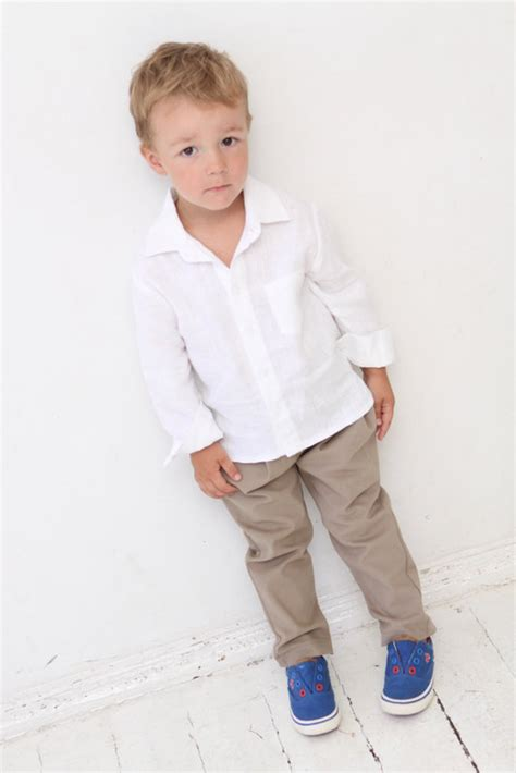 wedding attire toddler boy baby boy dress shirt wedding 1st birthday baptism