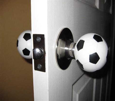 Cool Door Knob by 30 And Cool Door Knobs