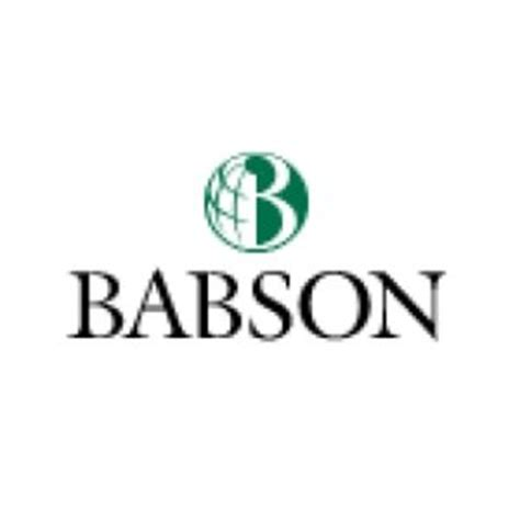 Babson Mini Mba by Babson College Basketball Scores