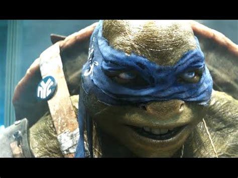 Ninja Film Qartulad | kuninzebi qartulad kino videolike