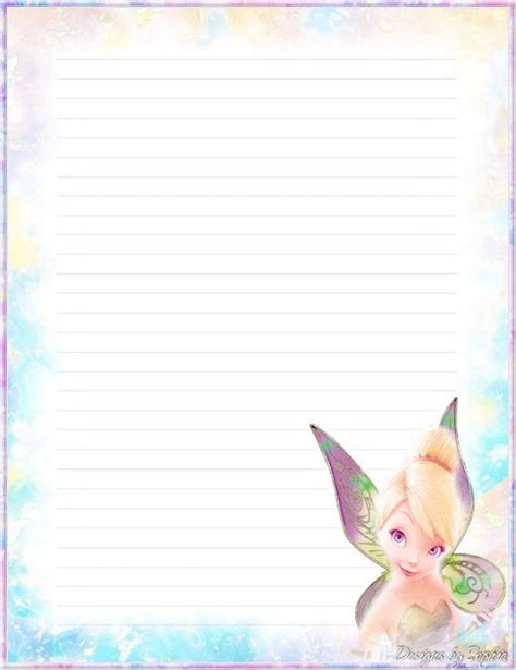 printable writing paper designs 1000 images about blank writing templates on pinterest