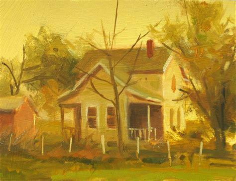 color scheme painting painting with the neighbors john pototschnik fine art