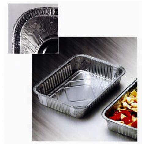 contenitori alluminio per alimenti vaschette e contenitori in alluminio per alimenti