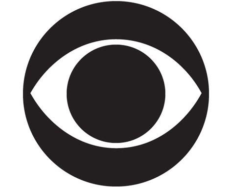 The Cbs by 50 Excellent Circular Logos Webdesigner Depot