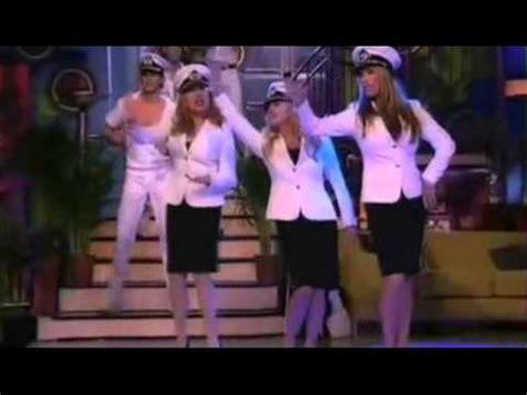 star sisters swing medley sweet sisters stars on 45 medley celebrate christmas