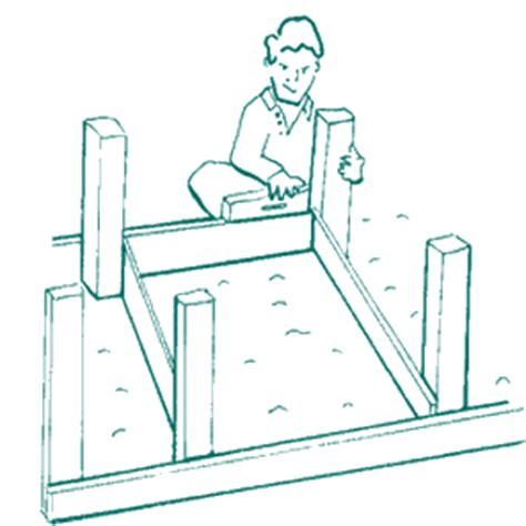 learn how to build a house step by step how to build a cubby house by bunnings cubby house ideas