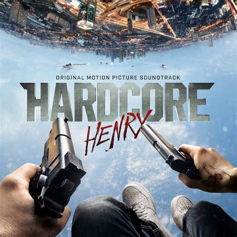 film seru april 2016 weekly film music roundup april 8 2016 film music