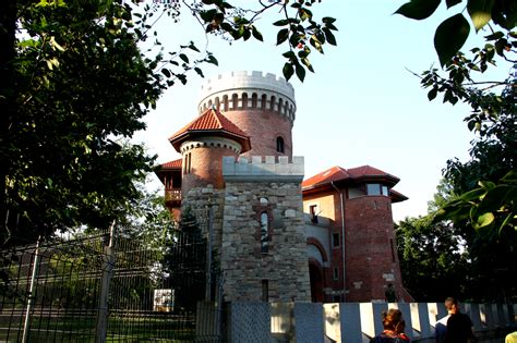 the impalers castle vlad tepes castle in bucharest earth s attractions