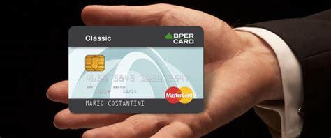banco popolare carta di credito ecco le carte di credito anti azzardo di bper 187 sostariffe it
