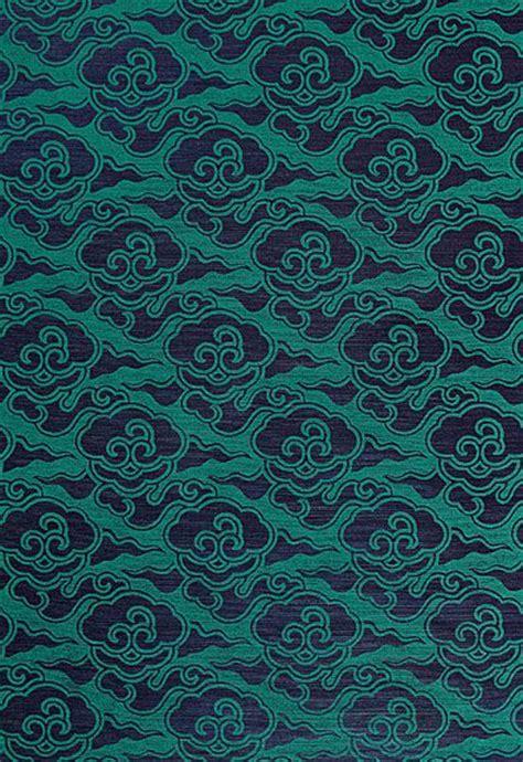 buy wallpaper 17 ideas about cloud wallpaper on serene
