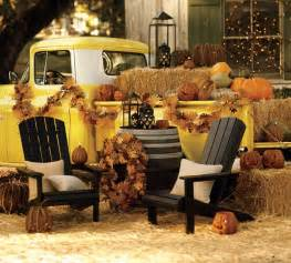 Fall Decorations Ideas Charlotte Nc Holiday Event Decorating Services Redesign More Holiday Decorating Company Fall