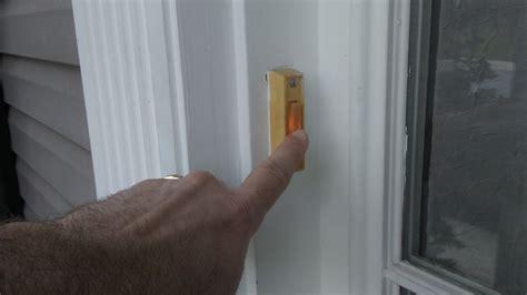 door to door business sales here s why you should reject door to door sales lehigh
