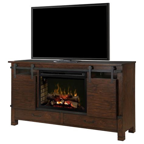 media cabinet with fireplace dimplex media console fireplaces gds33ld 1670hb austin