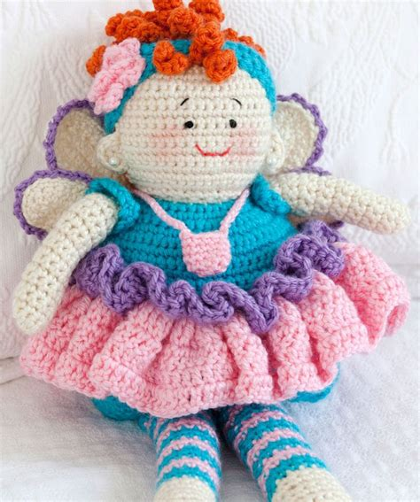amibroker patternexplorer 171 free knitting patterns 171 best images about knitting toys knuffels free pattern