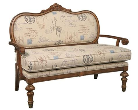 settee sofa designs sofa settee designs 28 images settee sofa designs 28