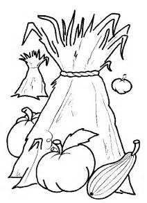autumn coloring pages autumn coloring pages coloringpages1001