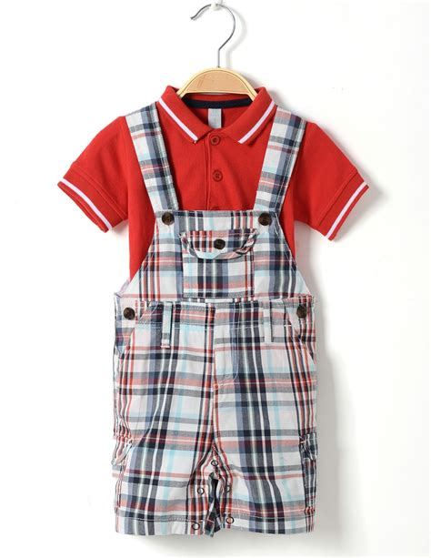 undershirts for babies get cheap undershirts for babies aliexpress