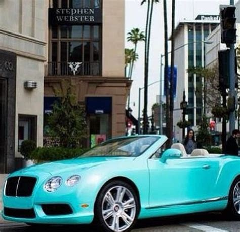 blue girly cars 12 best cars images on pinterest fancy cars blue cars