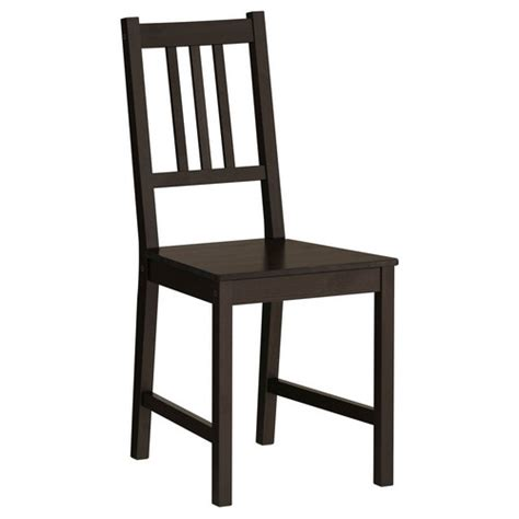 Ikea Usa Dining Chairs Ikea Dining Chairs