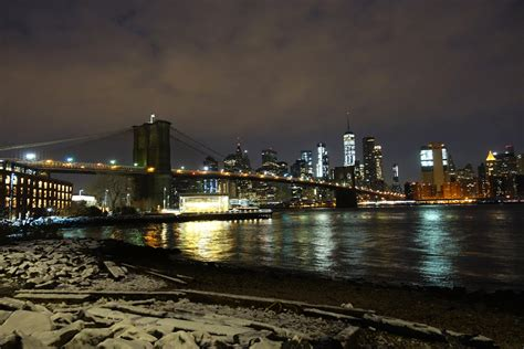 new york best a new yorker s guide to the best views of new york city s