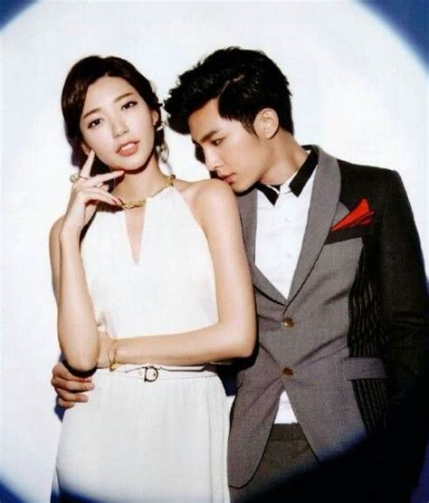 aaron yan and puff guo news 2015 207 best taiwanese drama images on pinterest