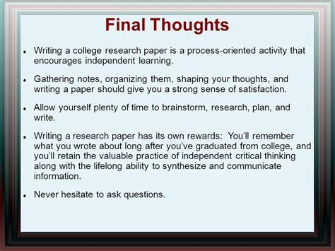 business research paper format oyle kalakaari co