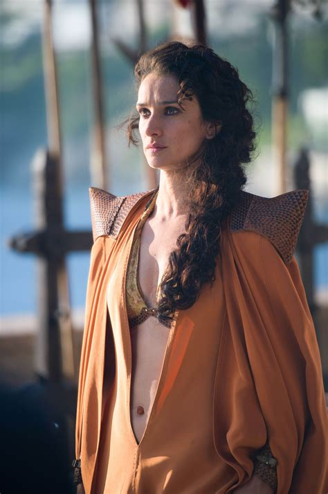imagenes hot de game of thrones house martell images ellaria sand hd wallpaper and
