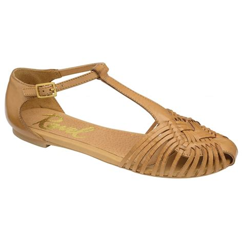 flat sandal shoes buy ravel flat sandals in leather