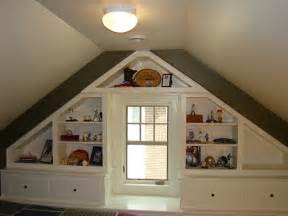 attic remodel south minneapolis traditional family