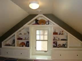 Inexpensive Bookshelf Attic Remodel South Minneapolis Traditional Family