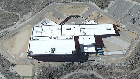 Mohave County Arrest Records Mohave County Inmate Search Kingman Az