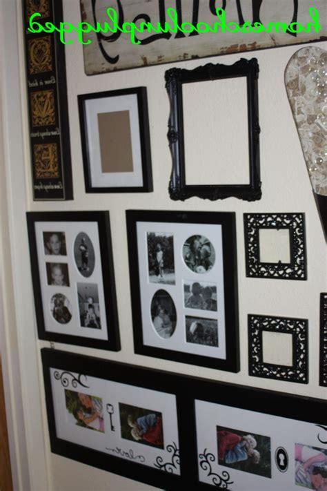 Photo Screen Room Divider Hobby Lobby Room Dividers Hobby Lobby