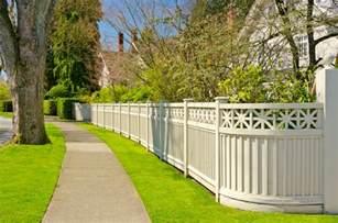 sichtschutz garten günstig chestha dekor vorgarten zaun