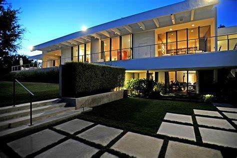 Jennifer Aniston?s New House (44 pics)