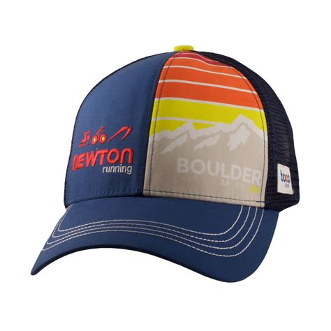 Trucker Hat Trucker 1 trucker hats new boco gear