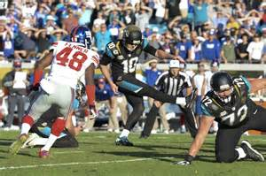Www Jacksonville Jaguars Jacksonville Jaguars Week 13 Pro Football Focus Review